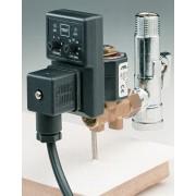 SCE 1/16 Purgador temporizado eléctrico 220V  (16bar)