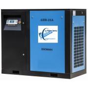 HD-30D Compresor de tornillo (30Hp-8bar)