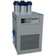 DHR 480 Secador frigorífico aire comprimido (8000L/m-16bar)