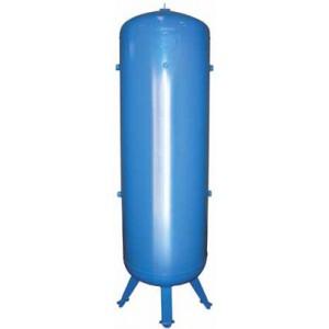 V1000-12 Depósito de aire vertical (1.000Lts-12bar)
